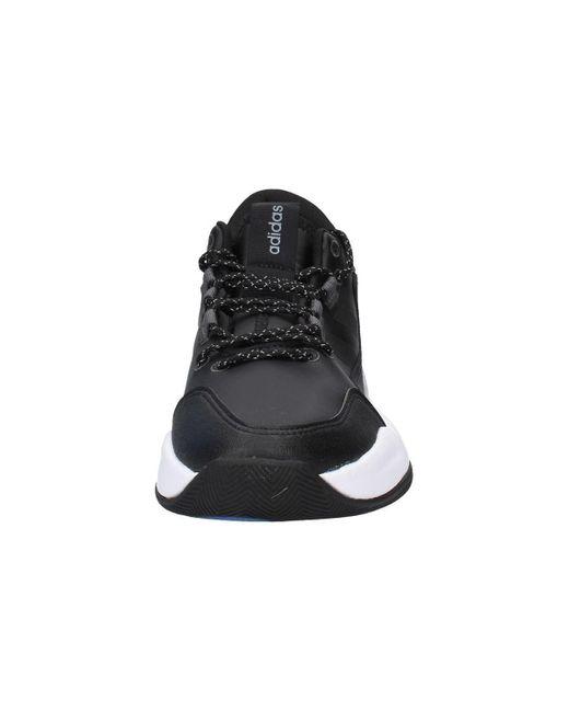 EE9660 Adidas de hombre de color Black