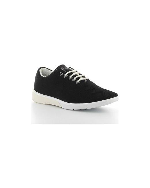 Chaussures ATOM OASIS Muroexe en coloris Black