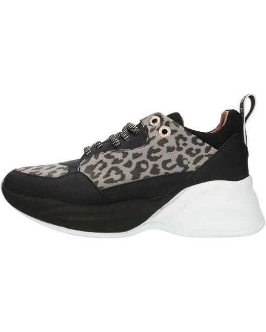 S73696 Chaussures Alexander Smith en coloris Black