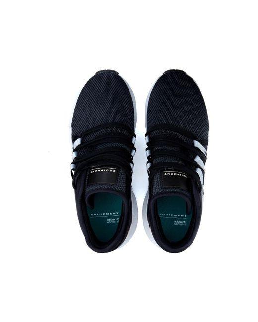 adidas EQT, Shoes, Boost adidas Australia