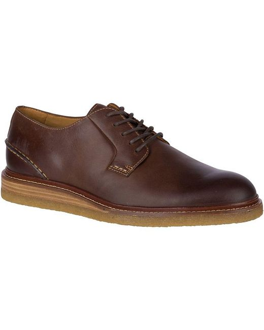 Free Shipping on many items across the worlds largest range of Sperry Top-Sider Gold Cup Casual Shoes for Men. Find the perfect Christmas gift ideas with eBay.