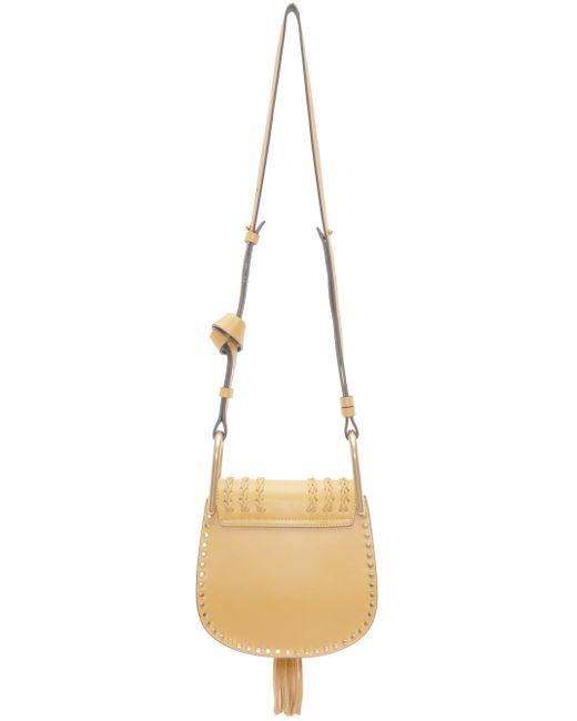 louis vuitton fake shoes - chloe yellow mini hudson bag, chloe handbags shop online