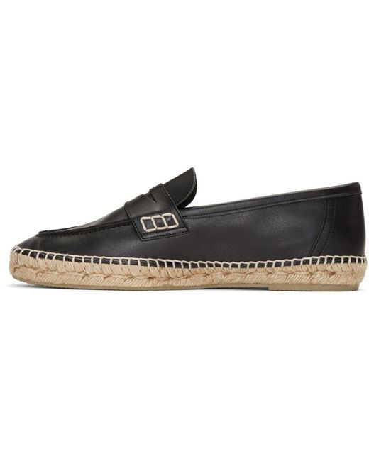 Find Black espadrilles for men at ShopStyle. Shop the latest collection of Black espadrilles for men from the most popular stores - all in one place.