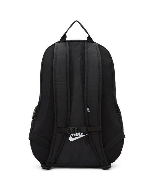 2eb68178bd ... Nike - Black Sac a dos noir Hayward Futura 2.0 - Lyst ...