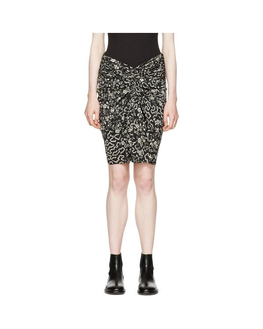 831dcb8facee isabel-marant-black-Black-Geeny-Skirt.jpeg