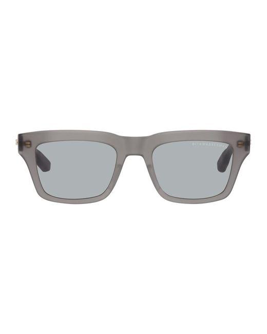 メンズ Dita Eyewear グレー Wasserman サングラス Gray