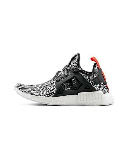 adidas Nmd Xr1 Pk 'glitch Camo' Shoes