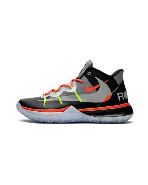 Nike Kyrie 5 All Star Tv Pe 5 'rokit