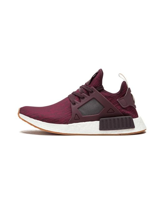 huge selection of 3dbd6 57f06 Nmd Xr1 Pk Womens - Size 10w
