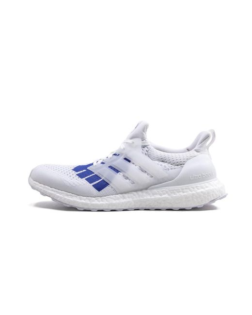 adidas ultra boost white size 7