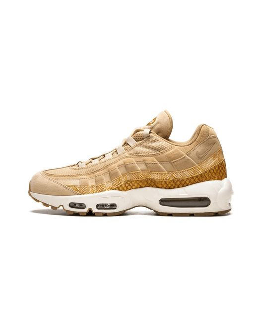 Nike Air Max 95 Premium Se Shoes for Men - Lyst