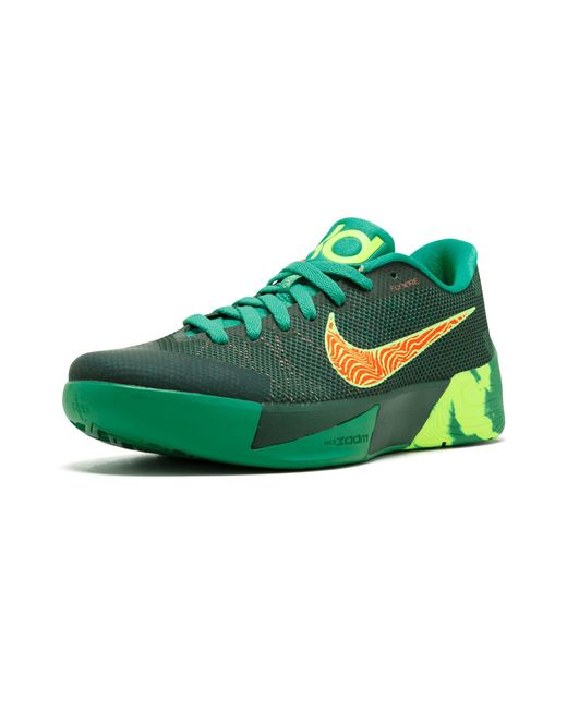 f3a024f31b33 Nike Kd Trey 5 Ii in Green for Men - Save 7% - Lyst