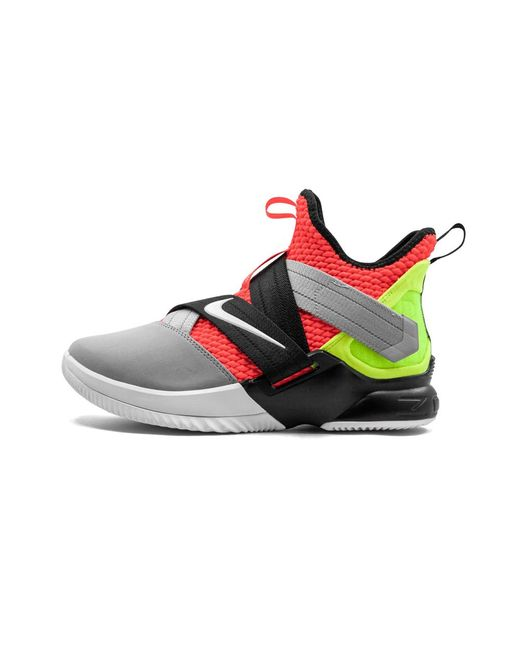 https://cdna.lystit.com/520/650/n/photos/stadiumgoods/0b205476/nike-Hot-Lava-Lebron-Soldier-12-Sfg-Size-115.jpeg