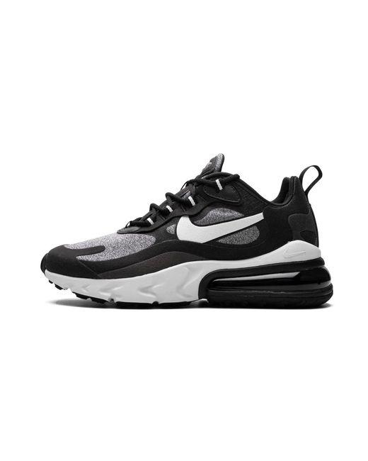 Nike Wmns Air Max 270 React