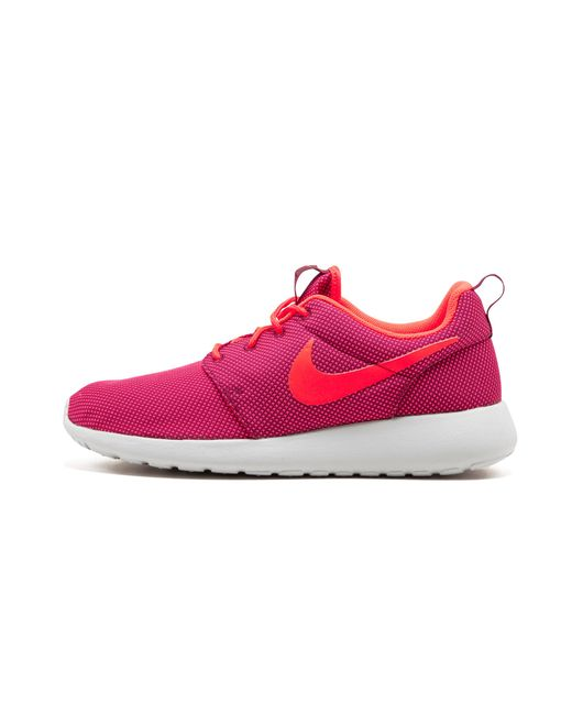 Nike - Multicolor Wmns Roshe One - Lyst