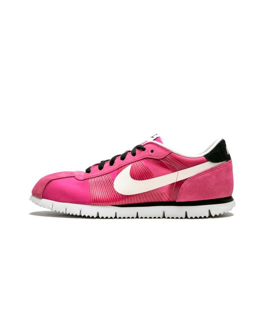 more photos 224ef b1401 Men's Pink Cortez Fly Motion - Size 12