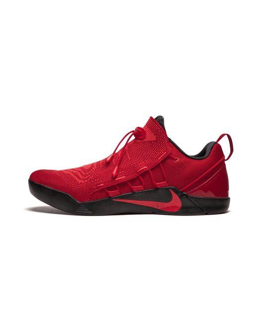 zamówienie online przejść do trybu online Zjednoczone Królestwo Kobe A.d. Nxt Shoes - Size 12