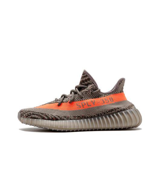 adidas scarpe yeezy boost 350