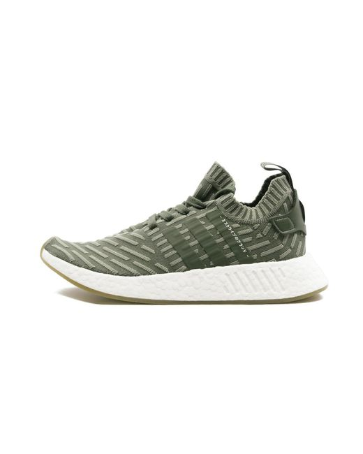 adidas nmd r2 pk