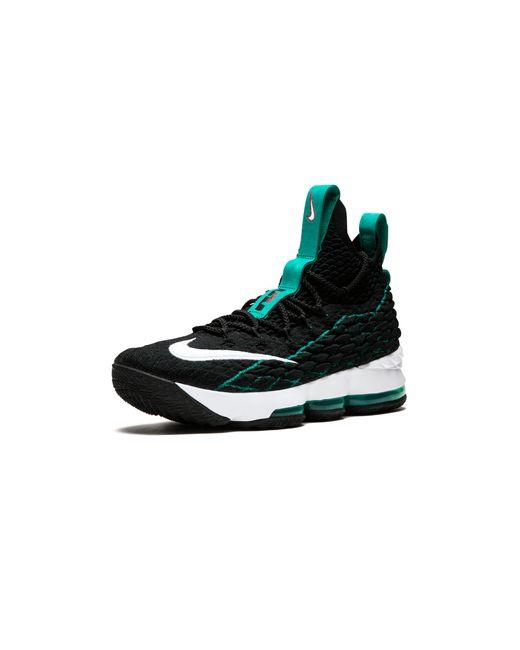 5f5f43b6201c Lyst - Nike Lebron 15 Ks2b in Black for Men - Save 34%