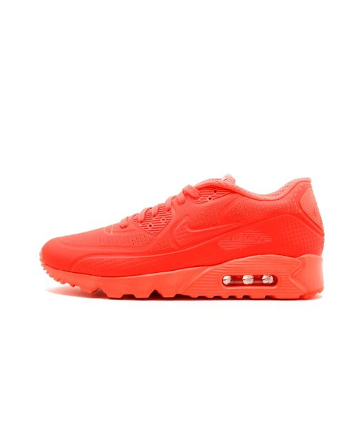 Air Max 90 Ultra Moire Shoes Size 13