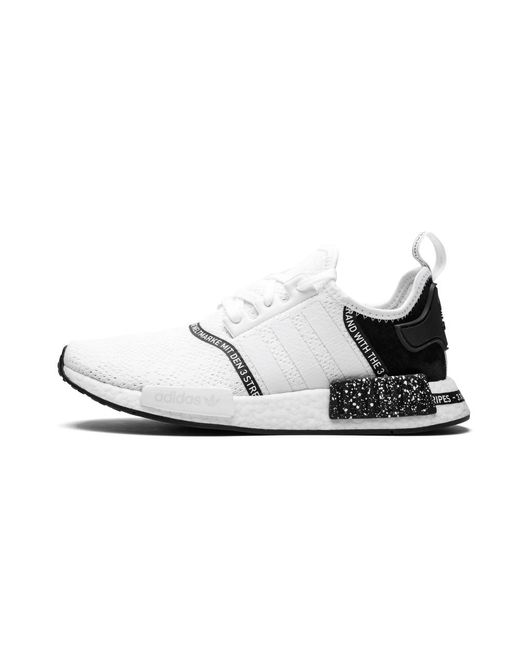 Men's Nmd R1 Shoes Size 8