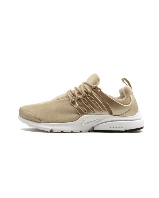 90bd05466392 Nike - Multicolor Air Presto Premium - Lyst ...