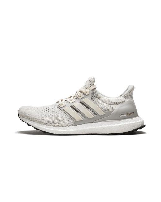 size 40 aec03 1bfec Men's Gray Ultra Boost Ltd 'friends & Family' - Size 11