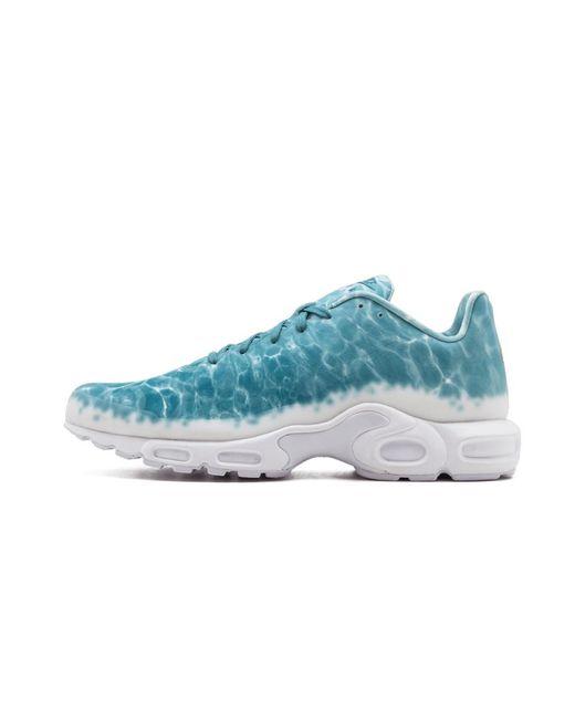 Nike Air Max Plus Gpx Prem Sp 'la Requin' Shoes Size 7.5