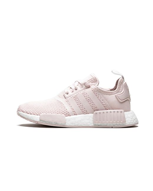100% authentic 3a94f 7a0d7 Nmd R1 Womens - Size 5.5w