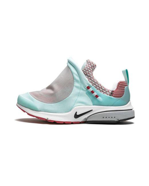 2b2252b6a1 Nike - Multicolor Air Presto Tent/cdg - Size 8 for Men - Lyst