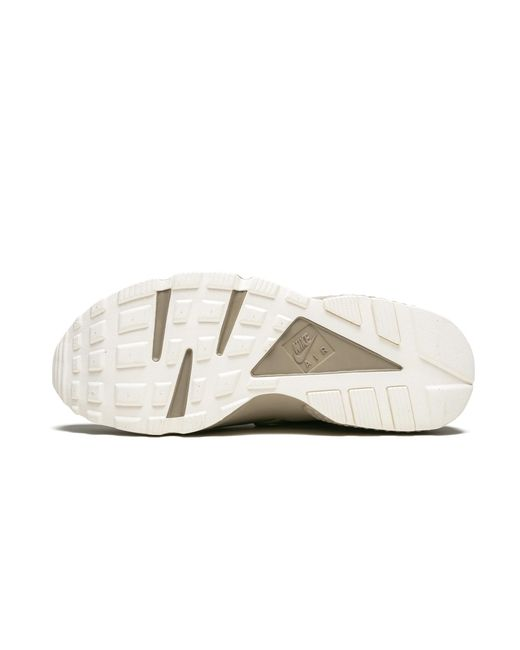 43dd98dd486 ... Nike - Natural Air Huarache Run Prm for Men - Lyst