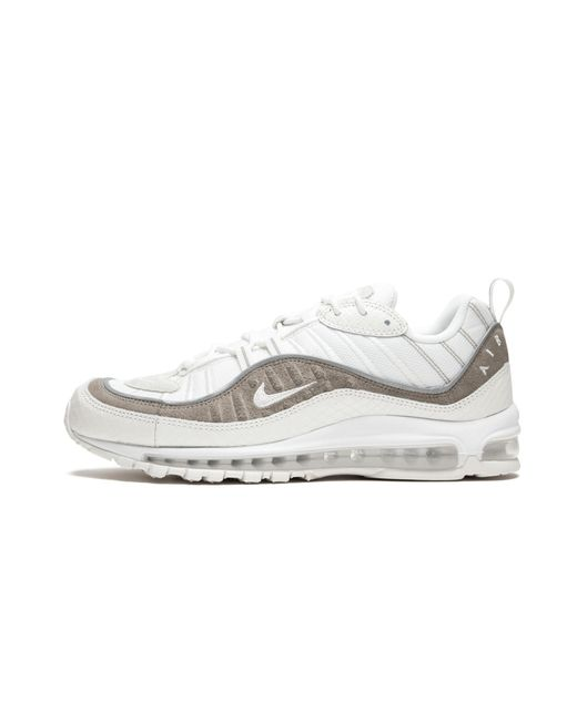 Nike - Multicolor Air Max 98 Se - Lyst