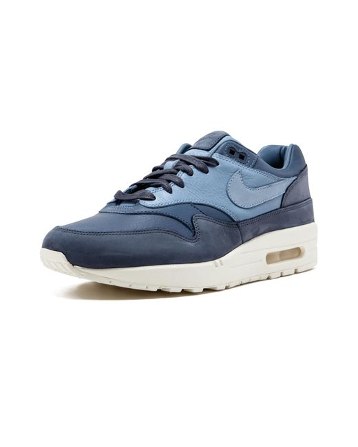 e6065824ab Nike Lab Air Max 1 Pinnacle in Blue for Men - Save 10% - Lyst