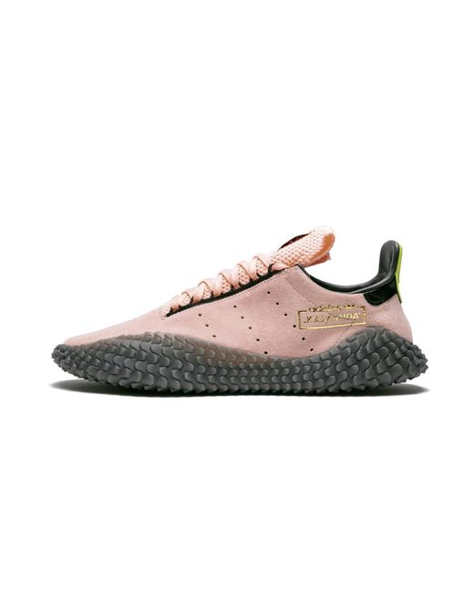 Continuamente Respetuoso Préstamo de dinero  adidas Kamanda 'dragon Ball Z - Majin Buu' Shoes - Size 6.5 for Men - Lyst