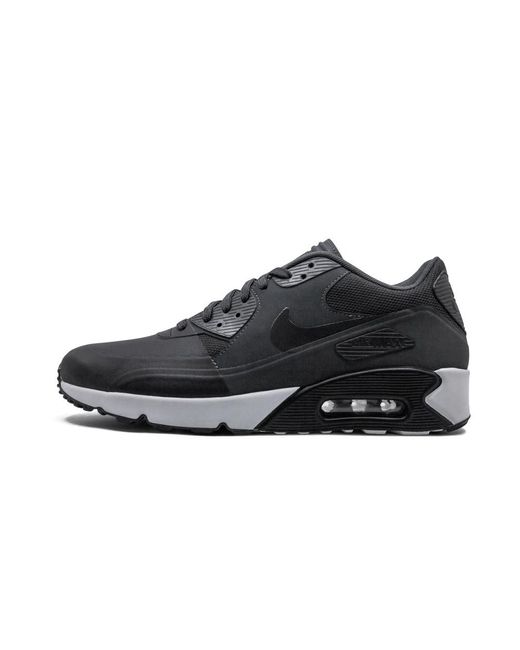 newest collection 4539e b7654 Men's Black Air Max 90 Ultra 2.0 Se - Size 8.5