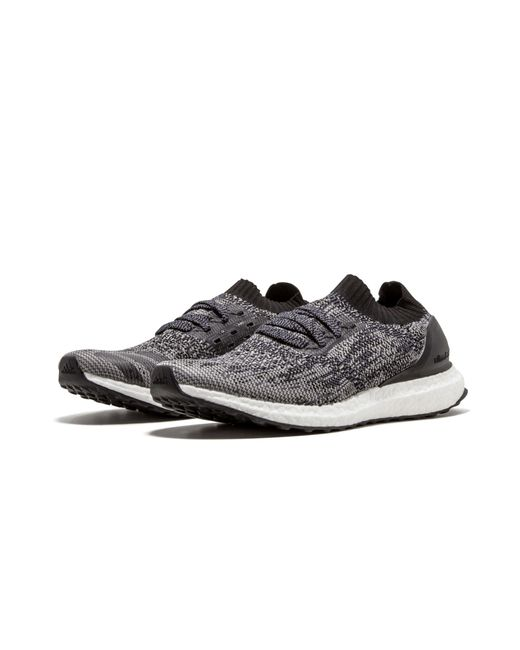 adidas Ultraboost Uncaged J in Black for Men Save 13% Lyst