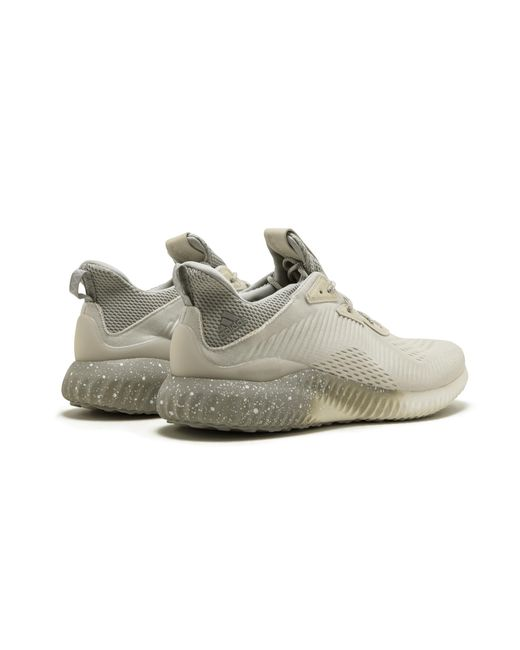 fc8aa8c04 ... Adidas - Multicolor Alphabounce 1 Reigning Champ for Men - Lyst ...