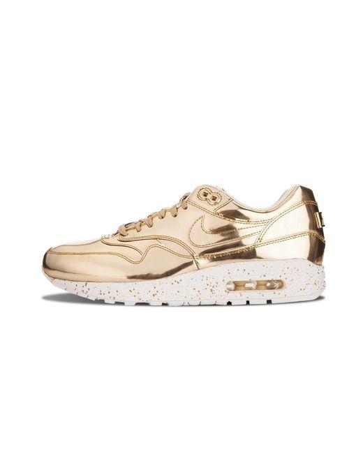 liquid gold nike air max Mode og skønhedSko, Nike Mode og skønhed Shoes, Nike