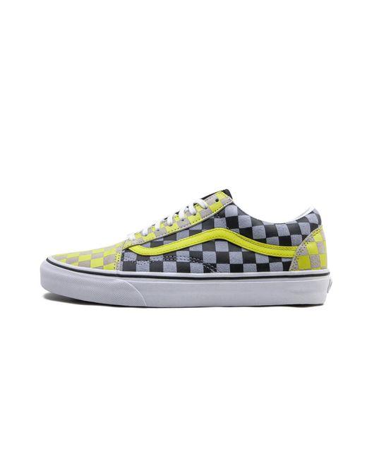 vans shoes trackid=sp-006