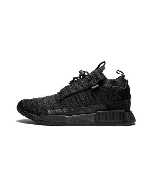 18b5f6250e399 Lyst - adidas Nmd Ts1 Pk Gtx Core Black core Black in Black for Men