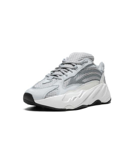 47da9775e7aa8 ... Adidas - Multicolor Yeezy Boost 700 V2 for Men - Lyst ...