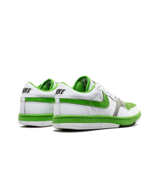 63972500e928 ... Nike - White Court Force Low for Men - Lyst ...