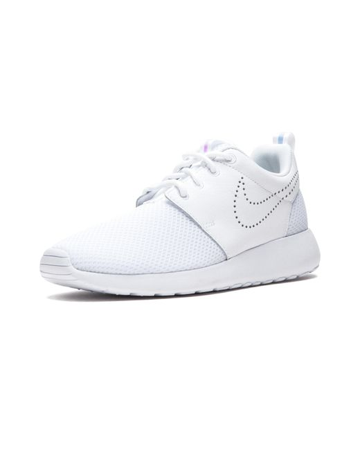 d5774f72bf1a ... Nike - Multicolor Wmns Roshe One Prm - Lyst ...