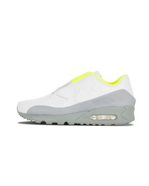 Nike Women's Air Max 90 Shoe | Sneakers | Shoes | Women's