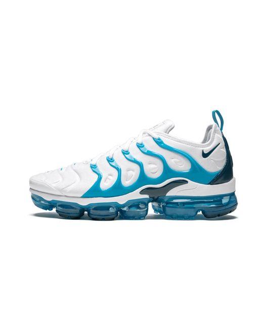 Nike Air Vapormax Plus Shoes - Size 8