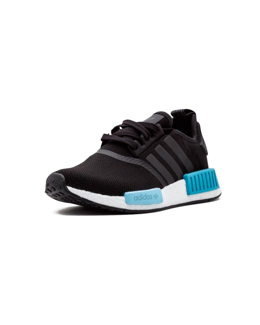 dae89ab9898cd ... Adidas - Multicolor Nmd R1 Womens for Men - Lyst ...