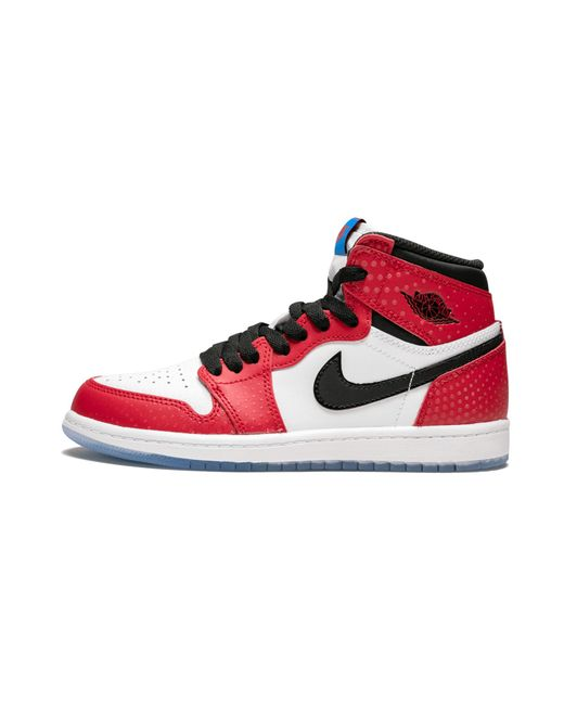 347aa7ea2acf14 Nike - Multicolor Air 1 Retro High Og Ps for Men - Lyst ...