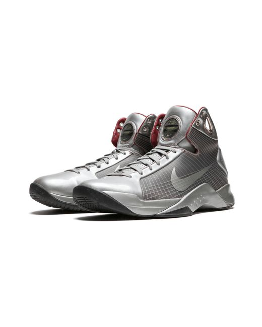 6ea206bee145 ... discount nike gray kobe bryant aston martin pack for men lyst a9bc6  6cc01