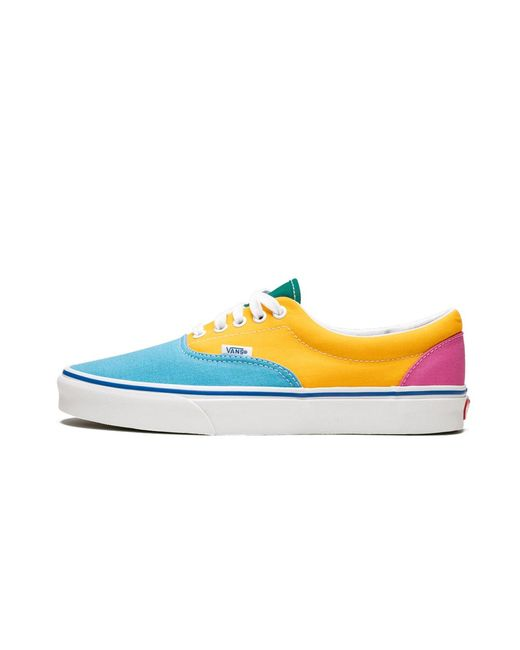 Vans Blue Era - Shoes for men